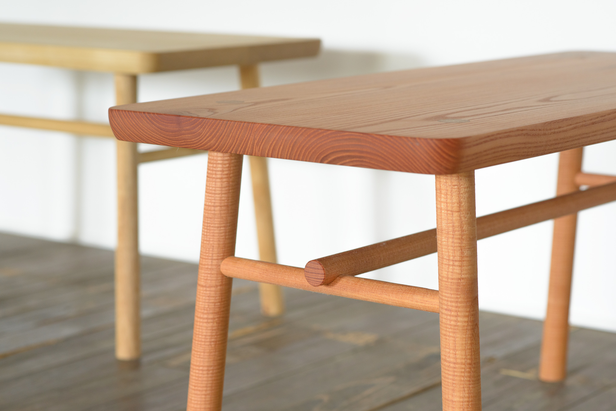 合同会社小島屋 | KOJIMAYA  | The Logde chair |ロッジチェア PHOTO FOR ONLINESHOP