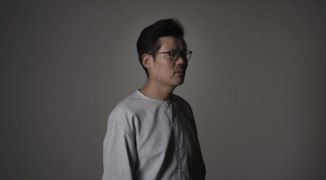 STUDIO BAKER | PORTRAIT PHOTO | KOJIMA TOSHIAKI 02