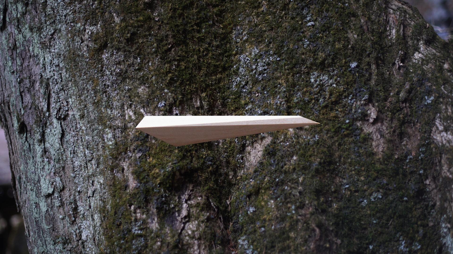 合同会社小島屋   KOZO BY KOJIMAYA   PAPER KNIFE- PROMOTION MOVIE プロモーションムービー