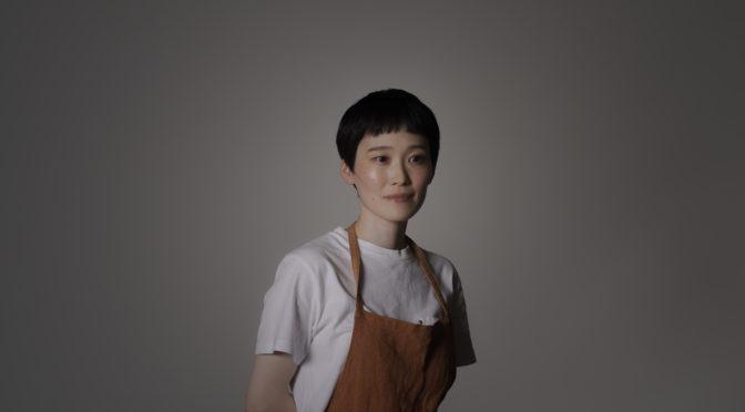 STUDIO BAKER | PORTRAIT PHOTO | GENMA NAHO 02